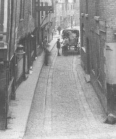 Hills Lane, Shrewsbury, Shropshire Shrewsbury Shropshire, Old Buildings, Pheasant, Christmas Movies, Family History, Beautiful Places, The Past, England, Lost
