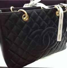 Chanel Gst Caviar Ghw To Order Visit S Facebook