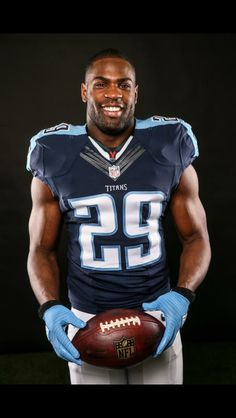 RB - DeMarco Murray