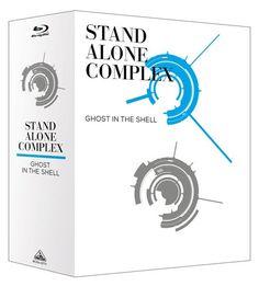 攻殻機動隊 STAND ALONE COMPLEX Blu-ray Disc BOX:SPECIAL EDITION バンダイビジュアル http://www.amazon.co.jp/dp/B00D7V6P44/ref=cm_sw_r_pi_dp_CnHxub0YNMB57
