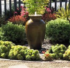 tuscan style garden designs ideas google search