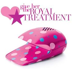 Things we love! How about a mani/pedi spa day with your little princess? Our Going Dotty Nail Dryer is the ultimate tool to help dry those little nails, fast! Contact your Avon Independent Sales Representative to order yours. Mani Pedi Spa, Nail Dryer, Sales Representative, Spa Day, Little Princess, Pretty In Pink, Avon Products, Boutique Ideas, Cosmetics