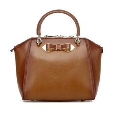 /collections/women-handbags?page=10