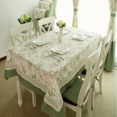 tovaglieDining table e 56 su immagini fantastiche roomsDinning ul1KcJ3TF