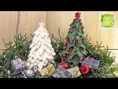Centrotavola Natalizi In Stoffa.372 Fantastiche Immagini Su Natale Nel 2018 Artigianato Natalizio