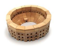 Haba Coliseum Haba,http://www.amazon.com/dp/B000A0VY4G/ref=cm_sw_r_pi_dp_wsmTsb046WRQMXV0