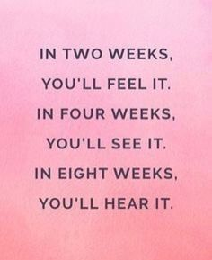 Fitness motivation Fitness Quotes Progress motivation health fitness fitspro workout diet healthy and fit life Be Fit Stay HEALTHY Fitness Motivation, Weight Loss Motivation Quotes, Fit Girl Motivation, Fitness Quotes, Wednesday Motivation, Business Motivation, Daily Motivation, Gym Crush, Crush Memes