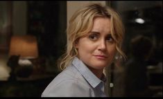 The Lucky One Movie, Piper Chapman, Taylor Schilling, Family Movies, Celebs