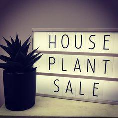 #sale whilst stocks last! #dontmissout