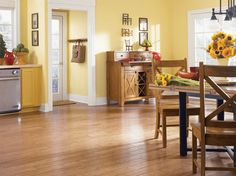 Different Types Of Engineered Hardwoods Used In Hardwood Flooring Services  -  There are different types of engineered hardwoods used in flooring services. Talk to the Hardwood Flooring Contractors to choose the right type for your house considering factors like traffic, moisture and much more.
