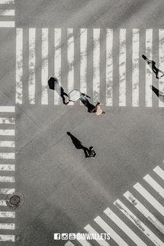 #dinwallets #redefineyourself #japan #tokyo #street #streetwalking #people
