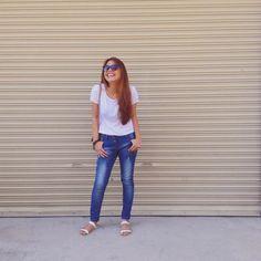 Kanang pareha nilang Liz Uy dzai na mag 😂😂😂 📷 Liz Uy, Filipina, Photo Art, Girlfriends, Mom Jeans, Daughter, Fashion, Moda, Fashion Styles
