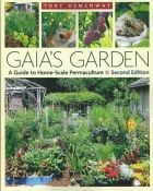 Blog Post on the Three-Day Food Supply by author of Gaia's Garden, the best selling permaculture book in the world for the last 7 years. Reviews the eye-opening revelation that grocery stores hold only a three-or four-day supply of food.
