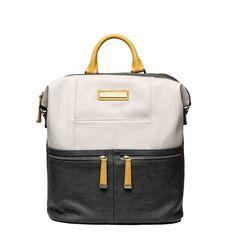 fec65d7ea4c8 The Woodstock - Vegan Backpack Kelly Moore Bag, Leather Camera Bag, Leather  Bag,