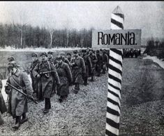 March The Red Army in the Prut River area reached the state border of the Soviet Union and Romania. Red Army, Troops, Soldiers, Soviet Union, Romania, Victorious, Past, Scene, River