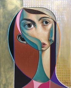 Miguel Angel Belinchon Bujes Belin arte urbano 3