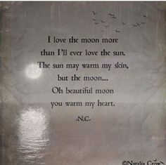 Quotes deep dark thoughts the moon 31 Ideas Beautiful Moon, Beautiful Words, Quotes Thoughts, Life Quotes, Dark Thoughts, Poetry Quotes, Words Quotes, Sayings, Qoutes