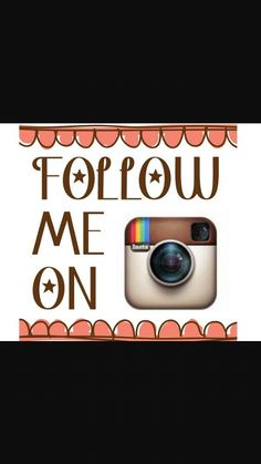 When you have a shout out page you can ask them people to follow you on your personal account More Instagram Followers, Follow Me, Shout Out, People, Style, Swag, People Illustration, Outfits, Folk