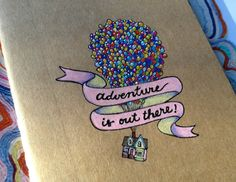 up! I love this a tattoo idea!