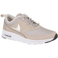sneakers for cheap 7406a 7c751 Nike w nike air max thea Zapatilla de Mujer