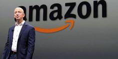 Amazon sfida Netflix sui servizi in video streaming