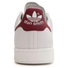promo code 81e93 bf5fe Stan Smith Raf Simons x adidas