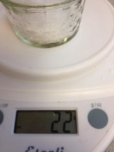 converting grams to cups problem solution cups yeast bread