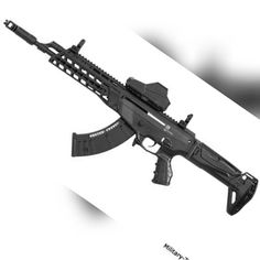 AK_Alfa  Via: military-today.com  .  .  ❤Love guns? Follow me. I have more!   .  Follow - @killstreak5 - friendly content  .  #airsoft#airsoftgun#tactical #AR15#dope  #1911#beretta #glock#firearms#guns  #gear#loveguns #gunz #war#battle #AK74#gun #gunpics #страйкбол #мужик  #firearm#Россия