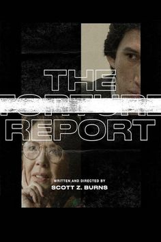 ►Mozi The Report Teljes Film indaVidea (Magyarul) 2019 HD Nédz Mozi ~ The Report Online 2019 Teljes Filmek Videa HD (Film Magyarul) All Movies, Movies 2019, Movies Online, Movies And Tv Shows, Movie Tv, Dominic Fumusa, Matthews Rhys, Sibling Relationships, Life Of Crime