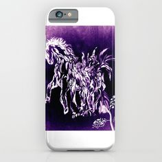 #phonecase #cellphonecase #phonecover #society6