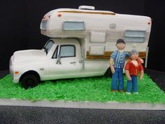 A 40th Anniversary Celebration | Sweet Dreams Cake App – IPhone, IPad, IPod Cake Decorating App