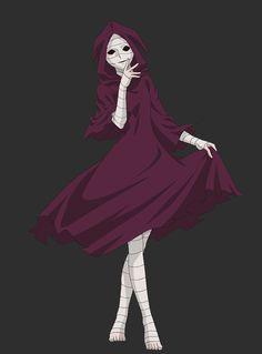 Me Me Me Anime, Anime Love, Yoshimura Tokyo Ghoul, Anime Manga, Anime Art, Demon Art, Image Manga, Monster Girl, Anime Style