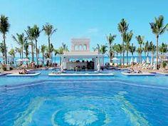 Mexico S Puerto Vallarta Resorts In Riviera Nayarit Hotel Riu Palace Puerto Vallarta Resorts Vallarta