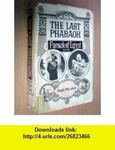 Heartstone 9780061983887 phillip margolin isbn 10 0061983888 the last pharaoh farouk of egypt 9780841500204 hugh mcleave isbn 10 fandeluxe Epub