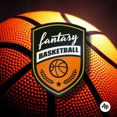 #brand #branding #logo #logodesign #emblem #fantasy #sport #soccer #basketball #volleyball #football #tennis #rugby #handball #hockey #poker #baseball #game #design #designer #artwork #behance #dribbble #adobe #photoshop #illustrator #creative #freelance #graphicdesign