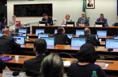 RS Notícias: Conselho de Ética da Câmara aprova advertência por...