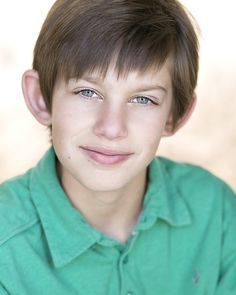 Photo #3 from my headshot session