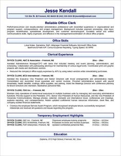 b0b26531f2261b744ceab8bb9e0a5ea0--resume-examples-accounting Template Cover Letter Open Office Legal Istant Resume Example Wvbnmz on