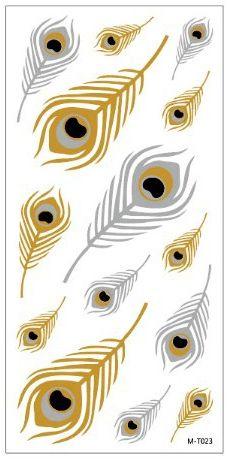 2016 New summer arabic indian designs body painting jewerly metallic gold silver black new henna flash tattoo tatuajes metalicos Fake Tattoos, Tatoos, Silver Tattoo, Henna, Tattoo Transfers, Metal Tattoo, Jewelry Tattoo, Keep Jewelry, Black Feathers