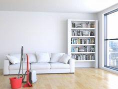 - Cleaning Mistakes You Should Avoid in Your Home - Living Room Furniture Arrangement, Furniture Layout, Living Furniture, Beautiful Living Rooms, Small Living Rooms, Airbnb Host, Living Room Storage, Living Room With Fireplace, Interior Design