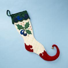 jim shore stocking - Google Search