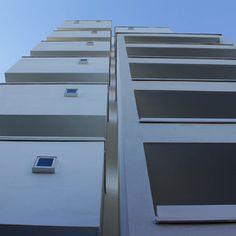 Hotel Vip Locación para casarse http://www.estadeboda.com/hotel-the-vip-caracas/