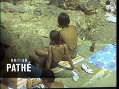 Holidays In Greece (1966)