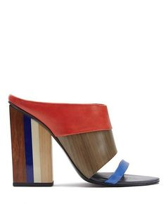 fc99d9c1be018d Tory Burch. Stiletto HeelsShoes ...