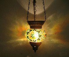 Green moroccan lantern mosaic hanging lamp glass chandelier light lampen candle lamp tealight holder lampada turca lampada turco candle holder Mosaiklampe Türkische lampen h 54 handmade_antiques http://www.amazon.com/dp/B01EDMD9DK/ref=cm_sw_r_pi_dp_OlGfxb0F65J08
