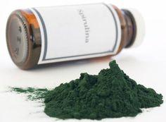 Tutte le proprietà e i benefici dell'alga spirulina