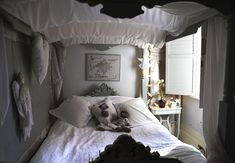 Scandinavian style home we are going to tour today is located in Hove, in the south of England