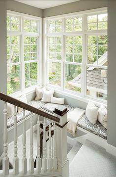 die besten 25 fensterbank innen einbauen ideen auf pinterest fensterbank innen schlafzimmer. Black Bedroom Furniture Sets. Home Design Ideas