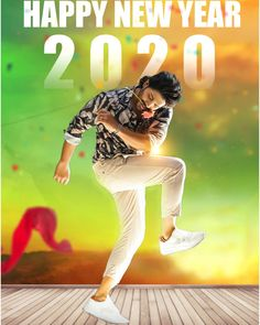 Latest Dj Songs, Old Song Download, New Movies 2020, Allu Arjun Images, Happy New Year Wallpaper, Handsome Celebrities, Download Free Movies Online, Best Love Songs, New Year Pictures