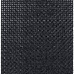Marimekko's Basket fabric